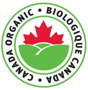 can org logo