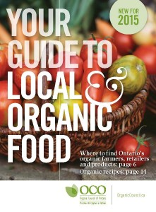 Your Guide To Local and Organic 2015 WEB