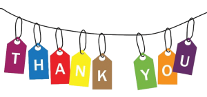 thank_you_banner_