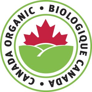 How to Become a Certified Organic Operator in Ontario – The