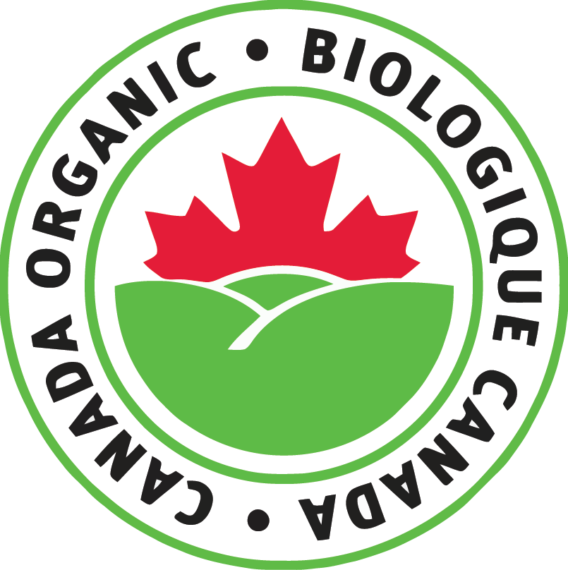 Canada and Taiwan Reach Arrangement for Trade of Organic Food
